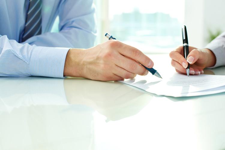 Изменения в учредительных документах и порядок их внесения